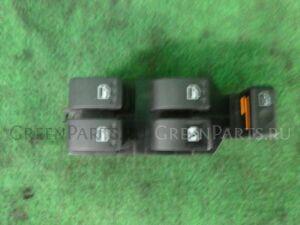 Блок упр-я стеклоподъемниками на Toyota Passo KGC10 1KR-FE