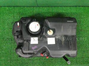 Бак топливный на Mazda Demio DY3R ZJ-VE