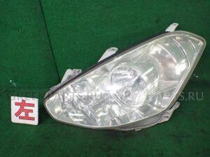 Фара на Toyota Caldina ST246W 3S-GTE 21-56