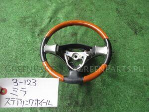 Руль на Daihatsu MIRROR L260S EF-VE