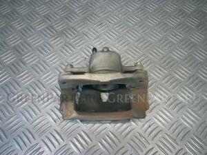 Суппорт на Toyota Vitz SCP90 2SZ-FE