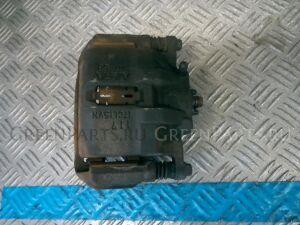Суппорт на Honda STEP WAGON RF3 K20A