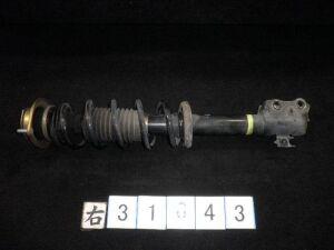 Стойка амортизатора на Daihatsu BOONE M301S K3VE