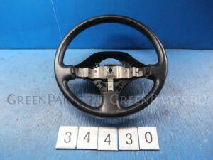 Руль на Daihatsu Terios Kid J131G