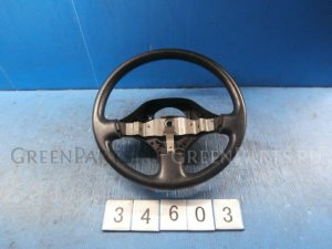 Руль на Daihatsu Max L950S