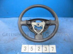 Руль на Daihatsu Tanto L350S