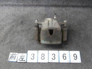 Суппорт на Toyota Ractis NCP100 1NZFE