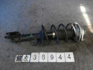 Стойка амортизатора на MMC;MITSUBISHI DELICA D2 MB15S K12B