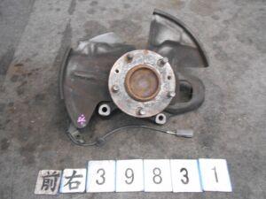 Ступица на Mazda Rx-8 SE3P 13B-MSP