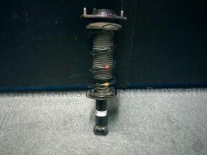 Стойка амортизатора на Toyota 86 ZN6 FA20DHWU9A