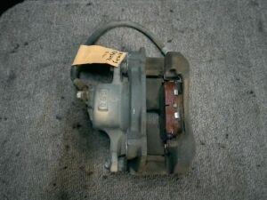 Суппорт на Toyota Crown GRS202 3GR-FSE