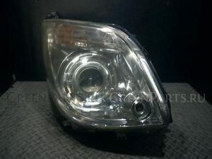 Фара на Suzuki Palette MK21S K6A 100-59175
