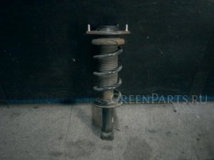 Стойка амортизатора на Subaru BRZ ZC6 FA20DHWB9A