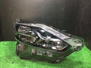 Фара на Nissan DAYZ B48W BR06T-SM21 100-23776