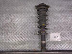 Стойка амортизатора на Subaru Impreza GH2 EL154JP3ME