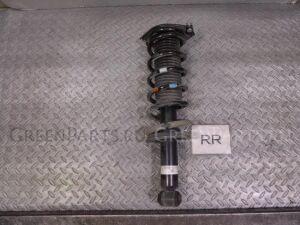 Стойка амортизатора на Subaru Impreza GT3 FB16ASZHJA
