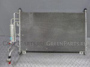 Радиатор кондиционера на Mazda Demio DE3FS ZJ-VEM