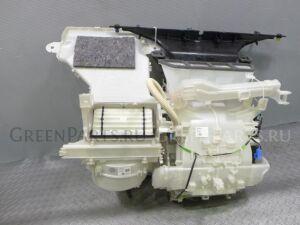 Печка на Toyota Vitz NCP131 1NZ-FE