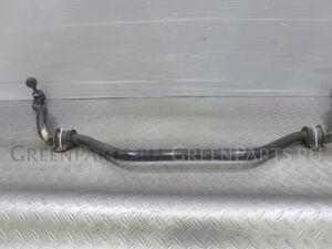 Стабилизатор на Toyota Land Cruiser UZJ100W 2UZ-FE