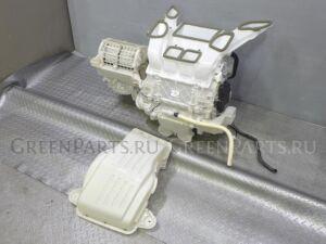 Печка на Toyota Vellfire AGH30W 2AR-FE
