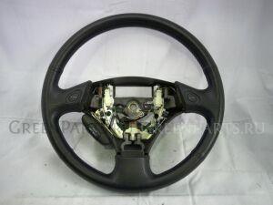 Руль на Toyota Voxy AZR60G 1AZ-FSE