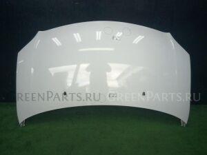 Капот на Toyota Ist NCP61 1NZ-FE
