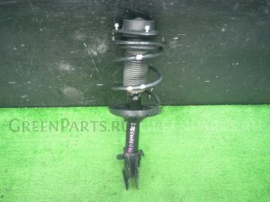 Стойка амортизатора на Subaru Legacy BM9 EJ253