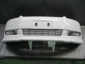 Бампер на Toyota Ipsum ACM26W 2AZFE
