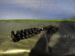 Стойка амортизатора на Honda Odyssey RA6 F23A-223