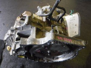 Кпп автоматическая на Mazda Demio DW3W B3E