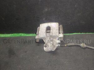 Суппорт на Mazda Premacy CREW LFVE