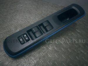 Блок упр-я стеклоподъемниками на Toyota Aqua NHP10 1NZ-FXE