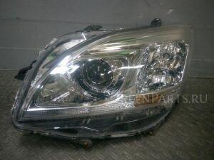 Фара на Toyota MARK X GEO ANA10 2AZ-FE P7254
