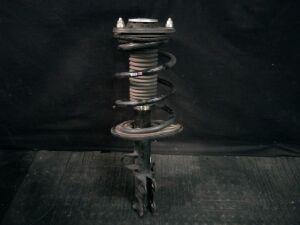 Стойка амортизатора на Toyota LEXUS HS ANF10 2AZ-FXE