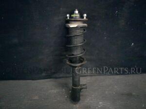 Стойка амортизатора на Subaru Stella RN1 EN07D