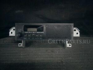 Автомагнитофон на Mazda Scrum DG16T R06A