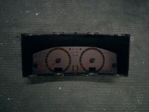 Спидометр на Nissan Elgrand E51 VQ35DE
