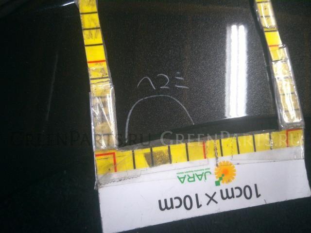 Крыло переднее на Toyota Bb QNC21 3SZ-VE