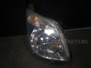 Фара на Suzuki Palette MK21S K6A 100-59174