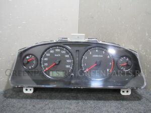 Спидометр на Nissan Caravan CSGE25 QR25DE