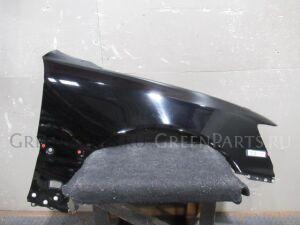 Крыло переднее на Toyota Crown Majesta UZS171 1UZ-FE