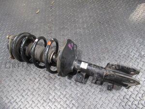 Стойка амортизатора на Nissan Elgrand ALWE50 VG33E