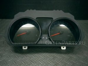 Спидометр на Nissan Note E12 HR12DE