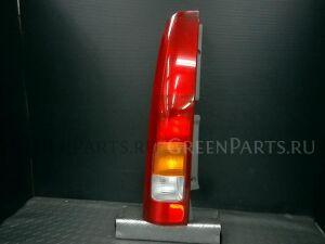 Стоп на Honda Capa GA4 D15B R2238
