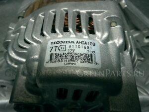 Генератор на Honda N-WGN JH1 S07A