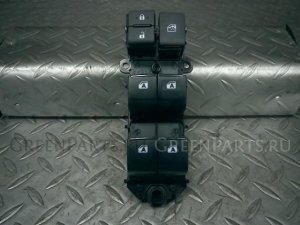 Блок упр-я стеклоподъемниками на Toyota ESQUIRE ZRR80G 3ZR-FAE
