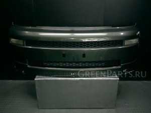 Бампер на Toyota Bb NCP31 1NZ-FE