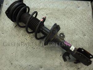 Стойка амортизатора на Nissan Cube BZ11 CR14DE