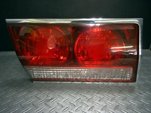 Стоп-планка на Toyota Crown JZS171 1JZ-FSE 30-295