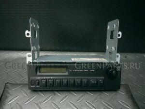 Автомагнитофон на Mazda Familia BVAY12 CR12DE